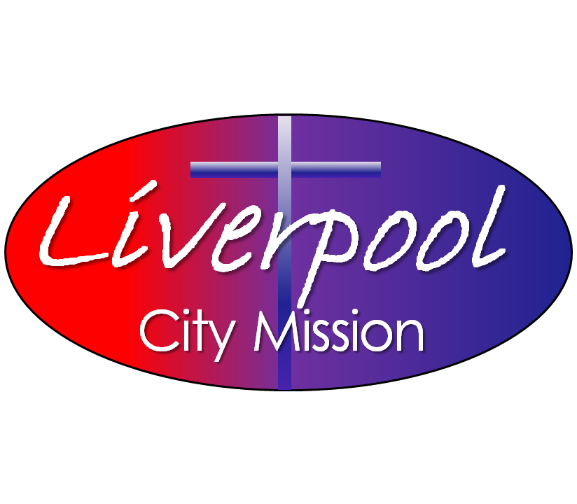 Liverpool City Mission